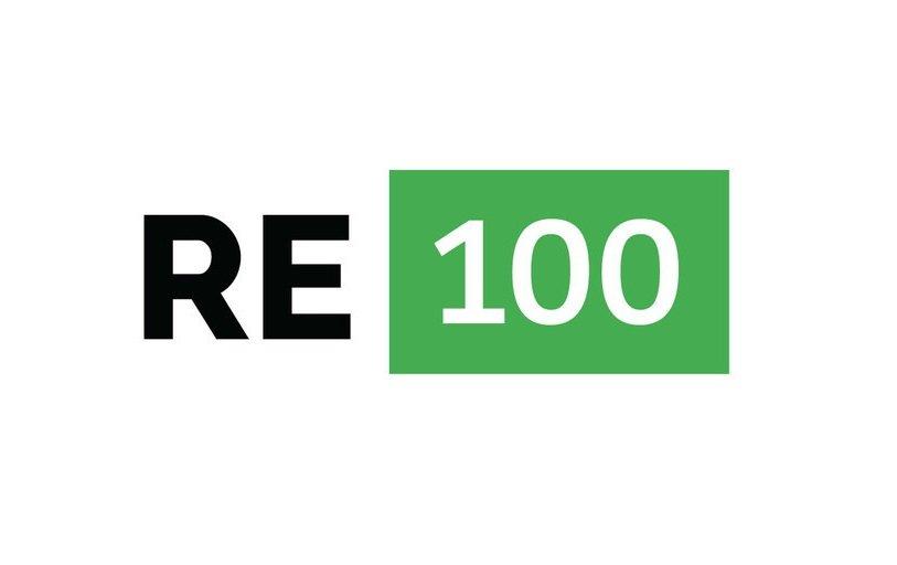 国際環境イニシアティブ「RE100」:再生可能エネルギーにする活動について
